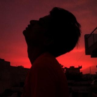 Ashish Khare😎 profile picture
