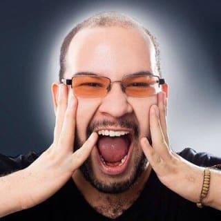 Cesar Zapata profile picture