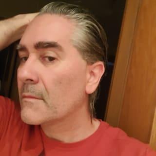 Adolfo Estevez profile picture