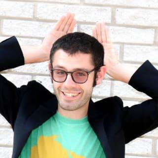 jazzyclimber profile picture