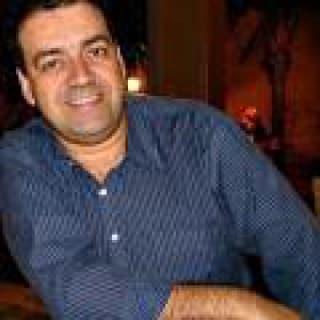 Wilson Beirigo Duarte profile picture