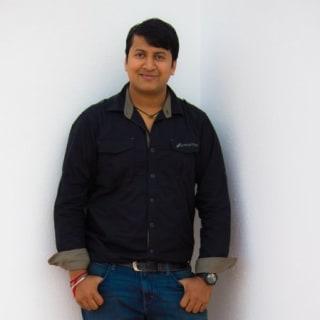 Pranay Airan profile picture