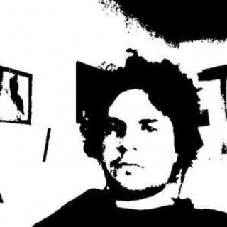 Dimitris R profile picture