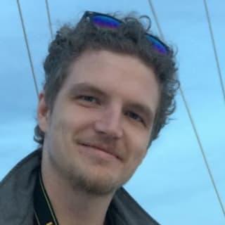 Seandon Mooy profile picture