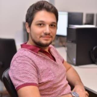 Alper Silistre profile picture