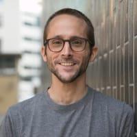 David Dal Busco profile image