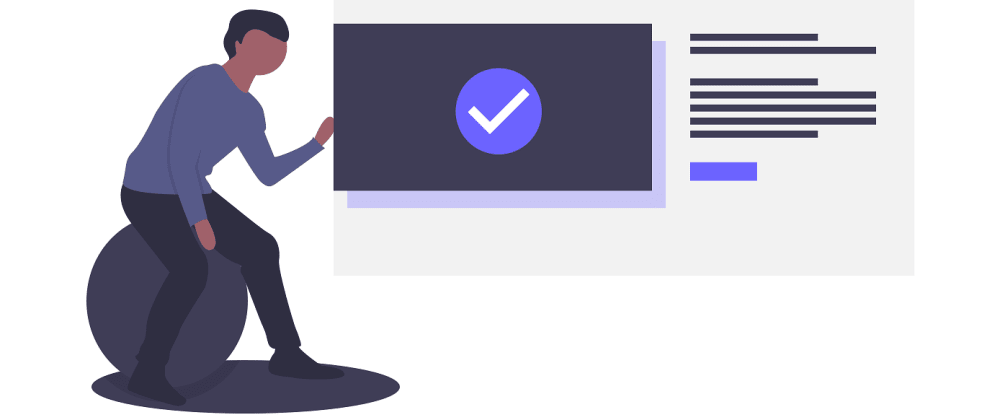 Cover image for Best Practices for Building a Product Landing Page