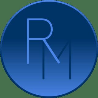 raghavmisra profile
