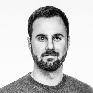 Zac Siegel profile picture