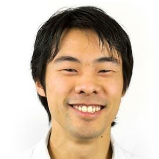 Jay Liu profile picture