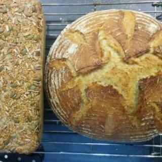 Breadcentric profile picture
