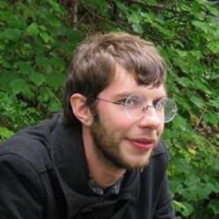 Loïc Coenen profile picture
