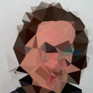 iamschulz profile