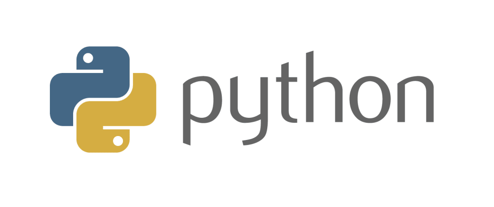 Cover image for The Complete Python Basics Tutorial