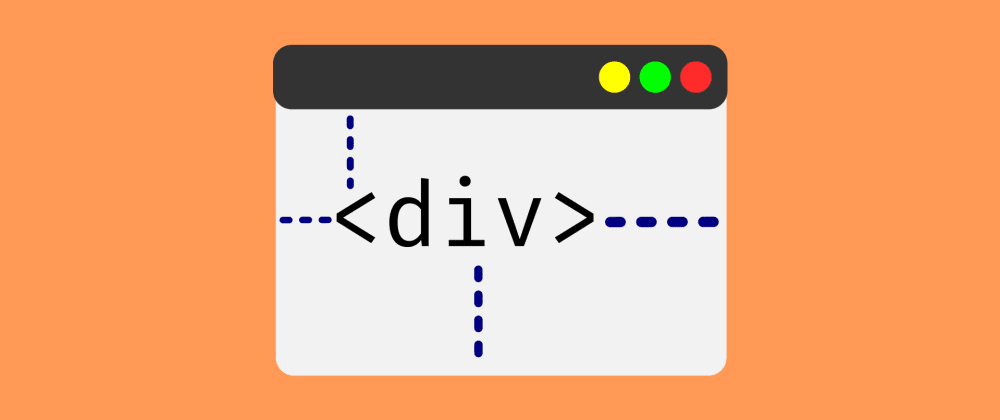 Cover image for Different Ways to Center a Div in a Webpage