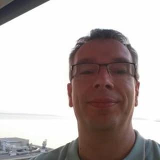 Makker profile picture
