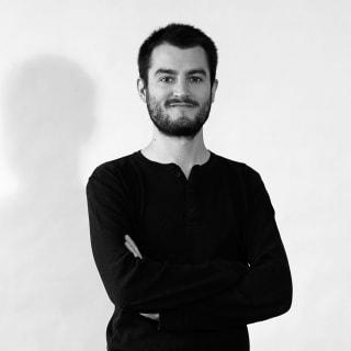 Hugo Le Duff profile picture
