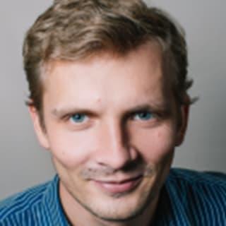 Igor Pavlenko profile picture