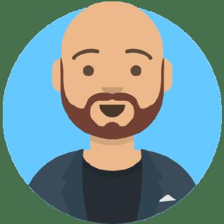 Ben Denhartog profile picture