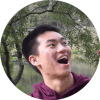 bettercodingacademy profile image
