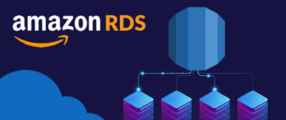 Cover image for How to connect easily to a private Amazon RDS without EC2 instances