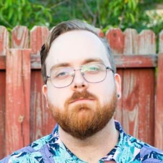 Clay Danford profile picture
