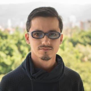 eidher profile picture