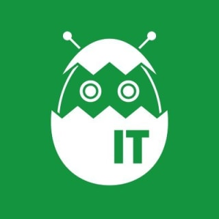 hatch I.T. profile picture