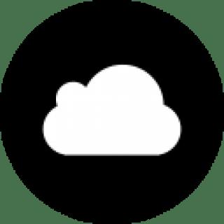 Cloud9c profile picture