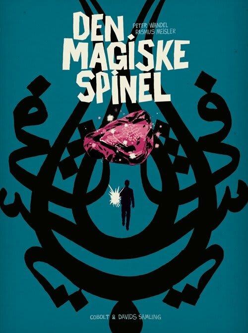 den-magiske-spinel-2605502