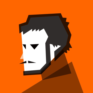 muratkemaldar profile