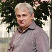 andruhovski profile