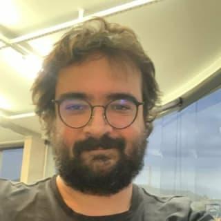 Henrique Lobo Weissmann (Kico) profile picture