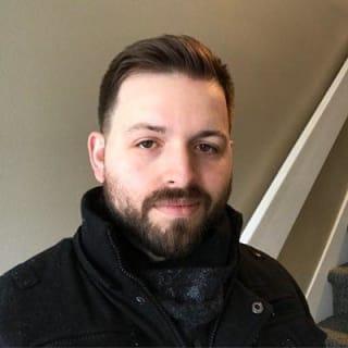 Trezy profile picture