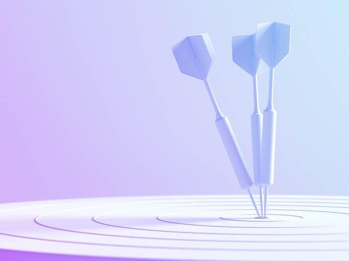 Sonatype Nexus Repository 3.20 Installation, Admin Login, and Port Change [VIDEO]