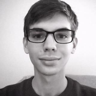 Grzegorz Ziemonski profile picture