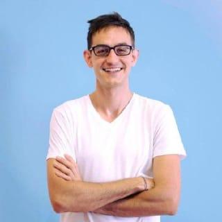 Manel Escuer García profile picture