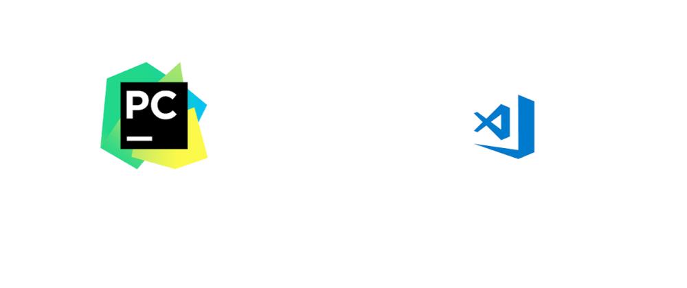 Cover image for Migrando do PyCharm para o VSCode