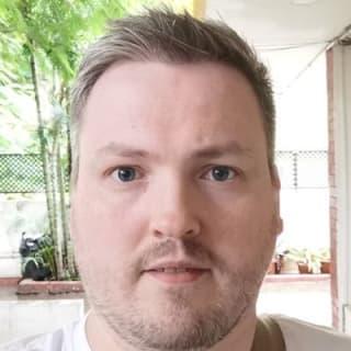 Darek Gusto profile picture