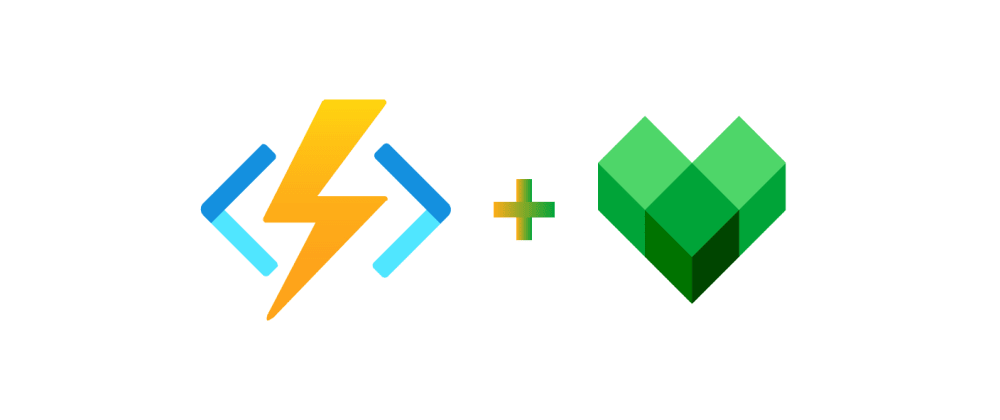 Cover image for Build Your Serverless Azure Function Apps With Bazel 1.0 🌿