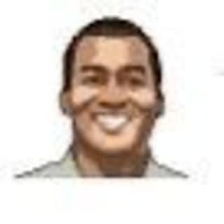 Félix Moreno profile picture
