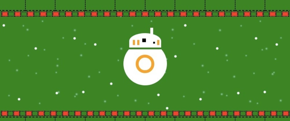 Cover image for Ugly Sweater CSS