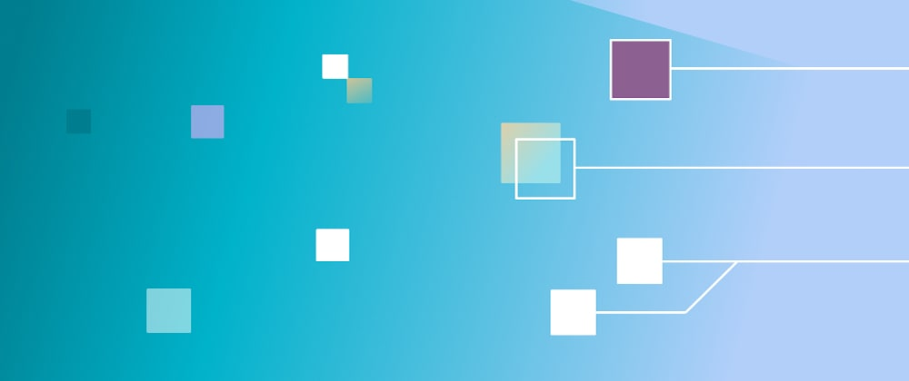 Cover image for Creating a Developer Portfolio using Next.js, GraphQL, DEV and GitHub