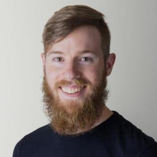 Josh Branchaud profile picture
