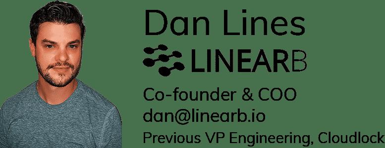 Dan Lines