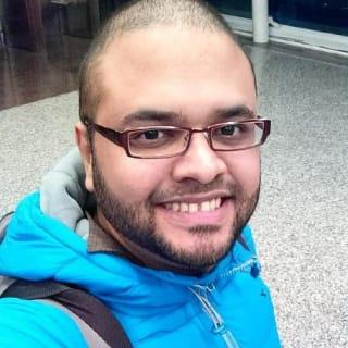 Miguelángel Cabrera  profile picture
