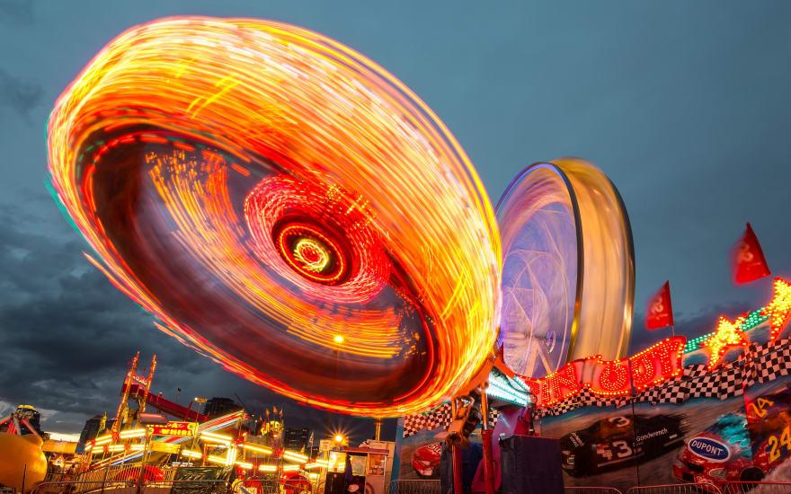 increase the speed of the feedback loop