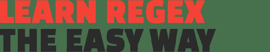 Learn Regex