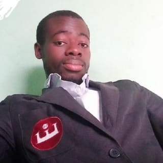 oladejo abdullahi profile picture