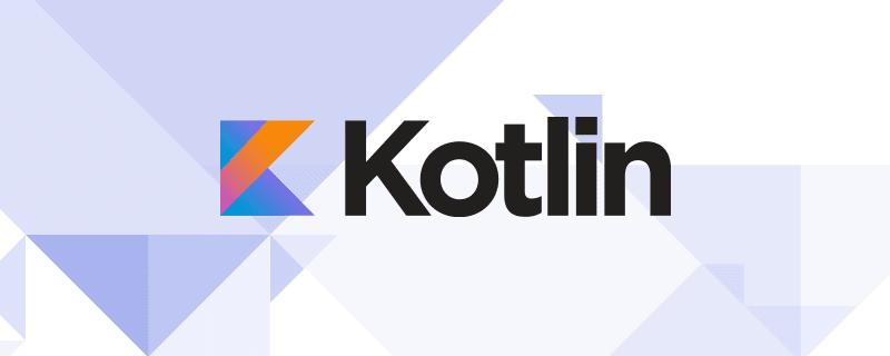 what is kotlin